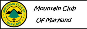 Mountain Club Of Maryland